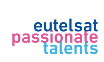 Eutelsat recruitment advertising Preview