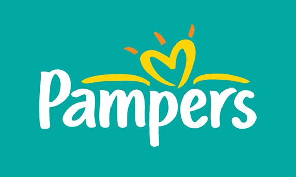 Pampers 340 baby name descritions Preview